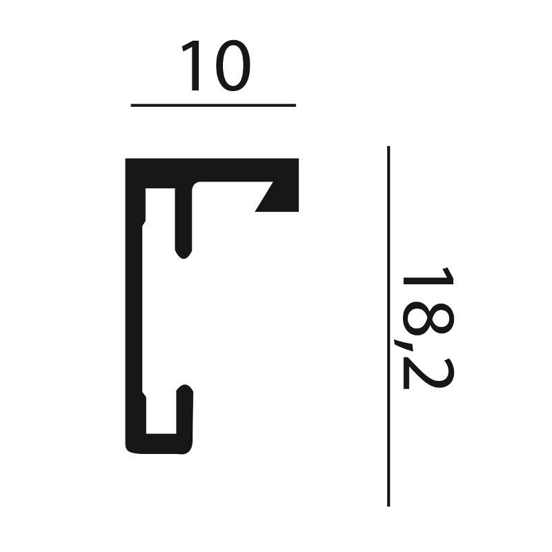 Profil C2